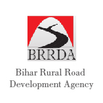 Bihar Rural Road Development Agency