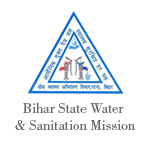 Bihar State Water & Sanitation Mission