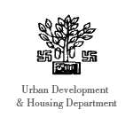 Urban Development & Housing Department