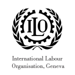 International Labour Organisation, Geneva